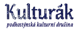 Kulturak Logo